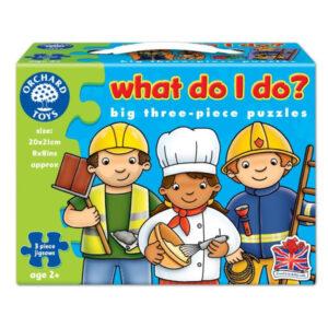 set-mai-multe-puzzle-meserii-3-piese-what-do-i-do-orchard-toys-01