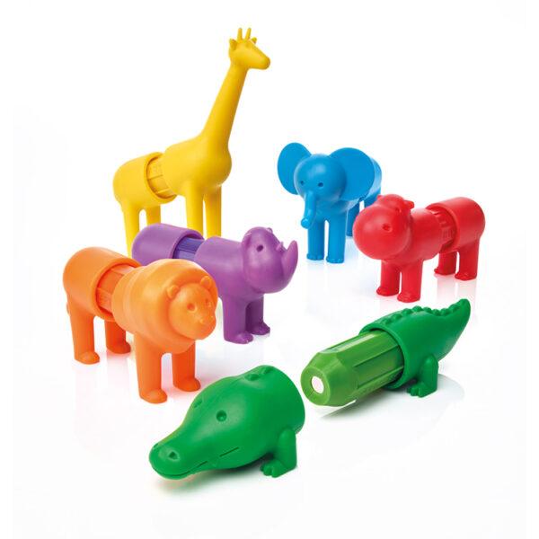 joc-my-first-safari-animals-smart-max-02