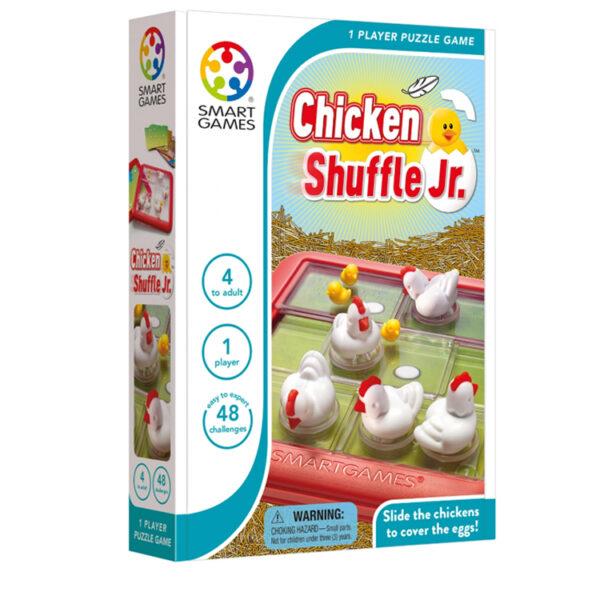 joc-chicken-shuffle-jr-smart-games-01