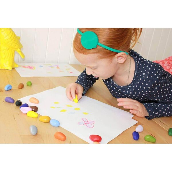 set-8-pietricele-de-colorat-crayon-rocks-03