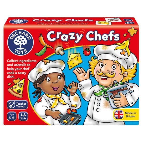 joc-educativ-bucatarii-nazdravani-crazy-chefs-orchard-toys-01