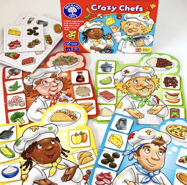 joc-educativ-bucatarii-nazdravani-crazy-chefs-orchard-toys-02