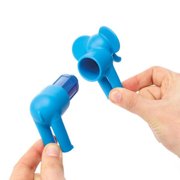 joc-my-first-safari-animals-smart-max-011