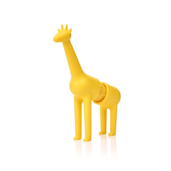 joc-my-first-safari-animals-smart-max-012