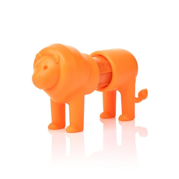 joc-my-first-safari-animals-smart-max-014