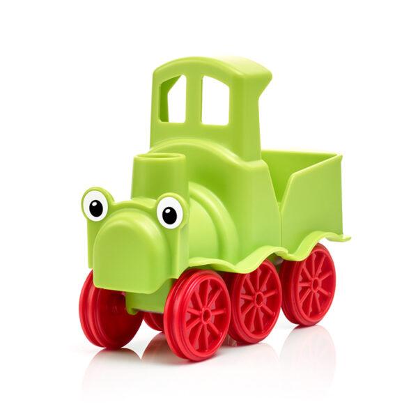 joc-my-first-animal-train-smartmax-06