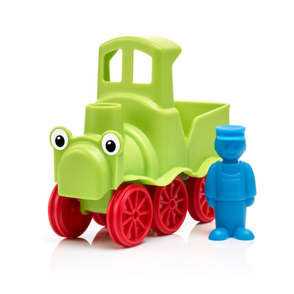 joc-my-first-animal-train-smartmax-08
