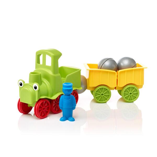 joc-my-first-animal-train-smartmax-09