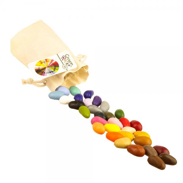 set-32-pietricele-de-colorat-crayon-rocks-01