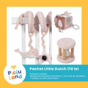 pachet-cadou-roz-spirala-de-activitati-cub-soft-cilindru-cu-bila-little-dutch-01
