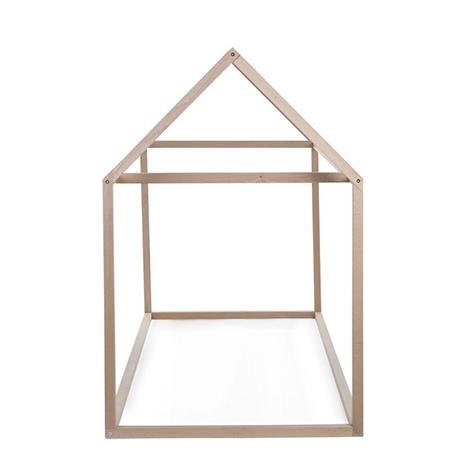 cadru-pat-tip-casuta-bedframe-house-natural-90x200-cm-childhome-04