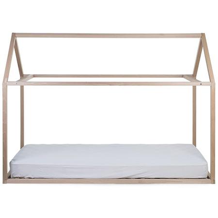 cadru-pat-tip-casuta-bedframe-house-natural-90x200-cm-childhome-05