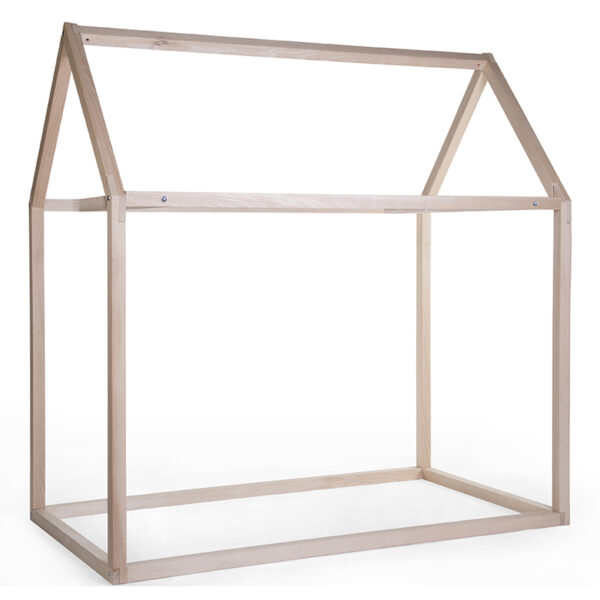 cadru-pat-tip-casuta-bedframe-house-natural-90x200-cm-childhome-01