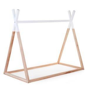patut-tipi-cot-bed-nat-white-70x140-cm-childhome-01
