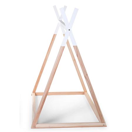 patut-tipi-cot-bed-nat-white-70x140-cm-childhome-03
