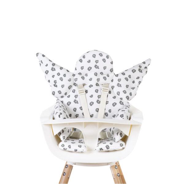 pernuta-universala-angel-jersey-leopard-childhome-01