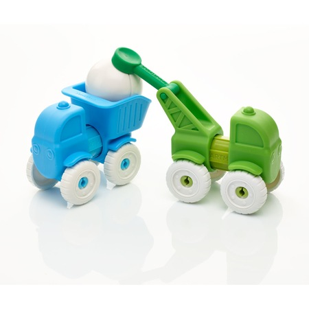 joc-my-first-vehicles-smartmax-02