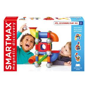 joc-playground-xl-smartmax-02