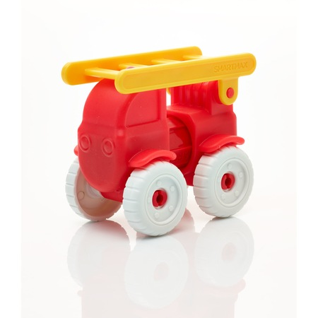 joc-my-first-vehicles-smartmax-06