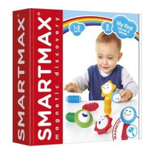 joc-my-first-sound-senses-smartmax-01