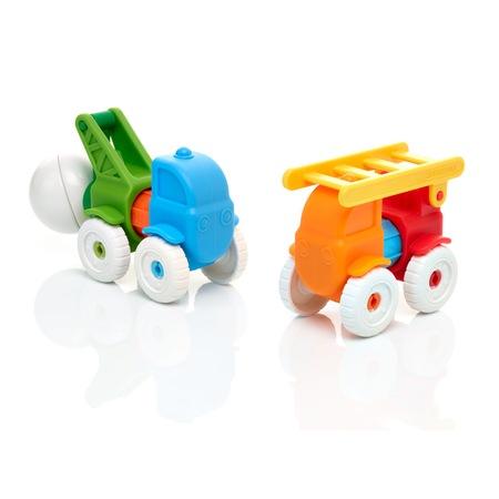 joc-my-first-vehicles-smartmax-07