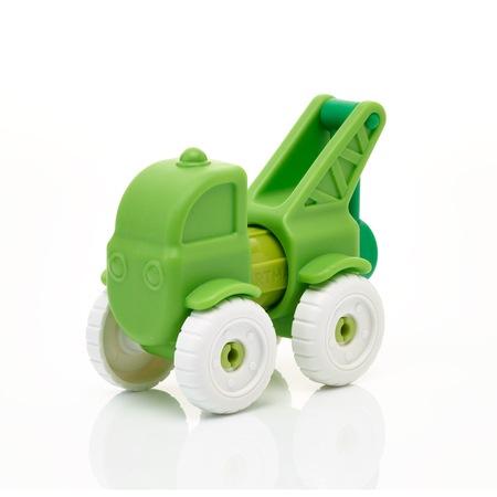 joc-my-first-vehicles-smartmax-04