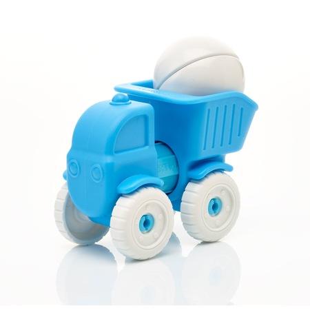 joc-my-first-vehicles-smartmax-010