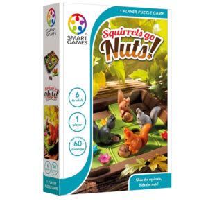 joc-squirrels-go-nuts-smartgames-05