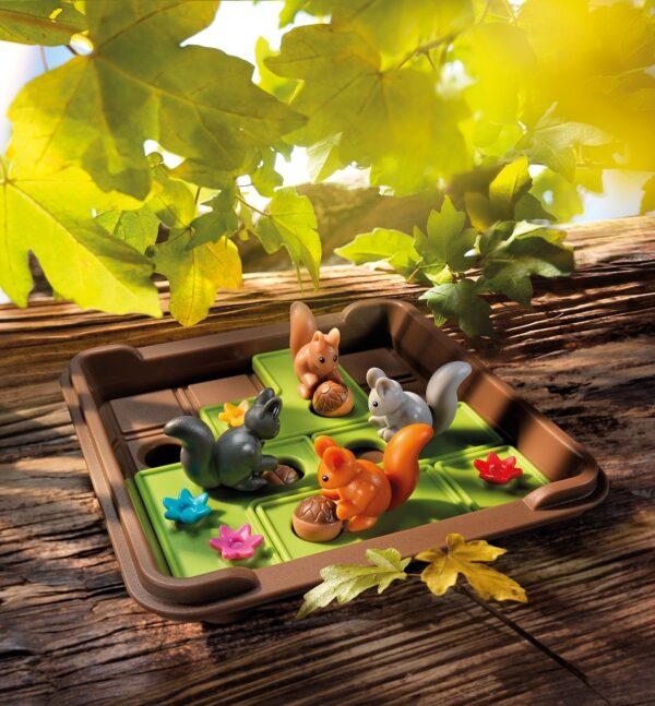 joc-squirrels-go-nuts-smartgames-03