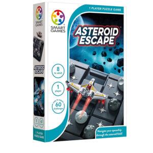 joc-asteroid-escape-smartgames-04