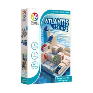 joc-atlantis-escape-smart-games-01