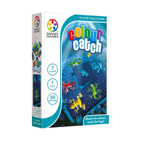 joc-colour-catch-smart-games-01