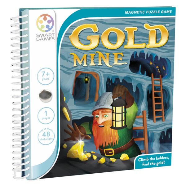 joc-gold-mine-smartgames-02