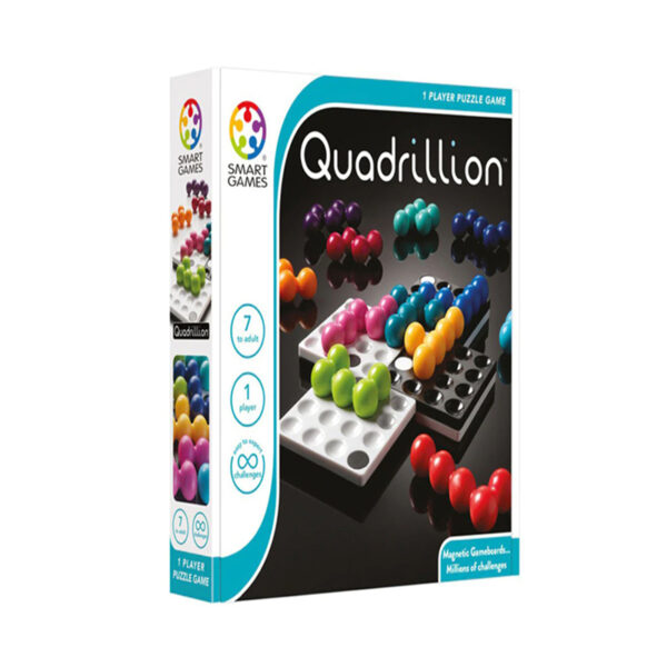 joc-quadrillion-smartgames-01