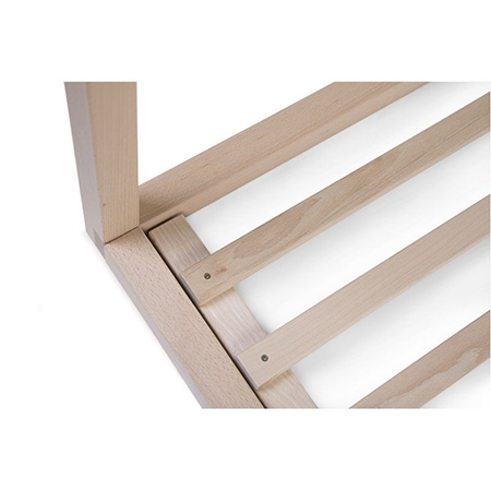 cadru-patut-tipi-house-slatted-frame-70x140-cm-childhome-02