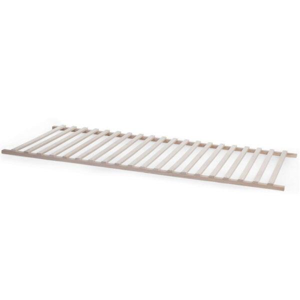 cadru-patut-tipi-house-slatted-frame-90x200-cm-childhome-01