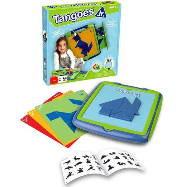 joc-tangoes-junior-smartgames-01