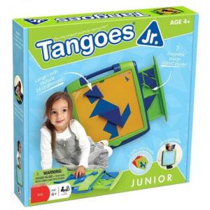 joc-tangoes-junior-smartgames-03