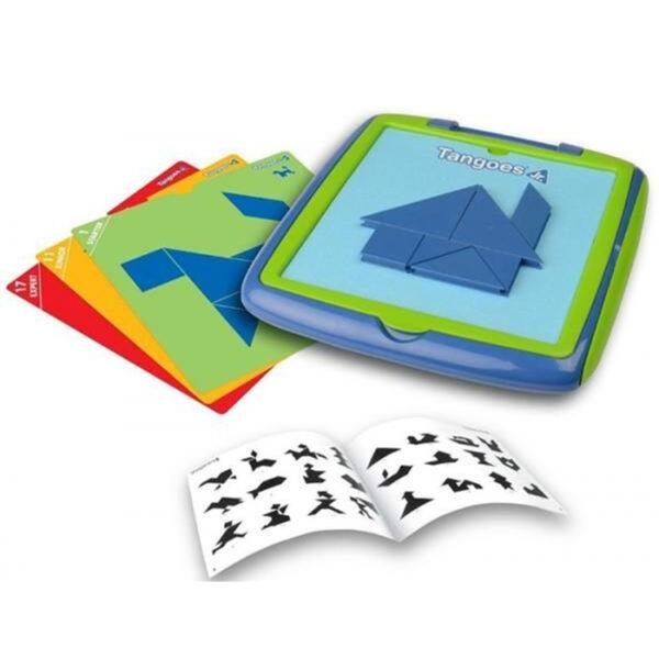 joc-tangoes-junior-smartgames-04