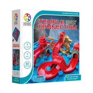 joc-temple-connection-dragon-edition-smart-games-01
