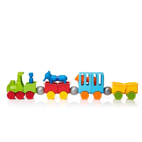 joc-my-first-animal-train-smartmax-017
