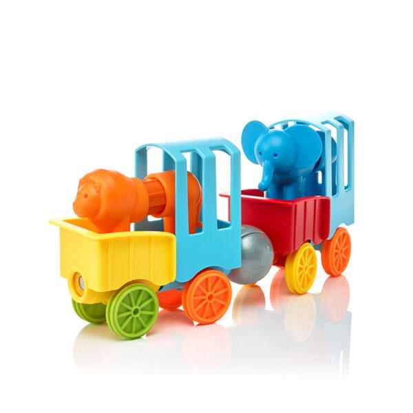joc-my-first-animal-train-smartmax-018
