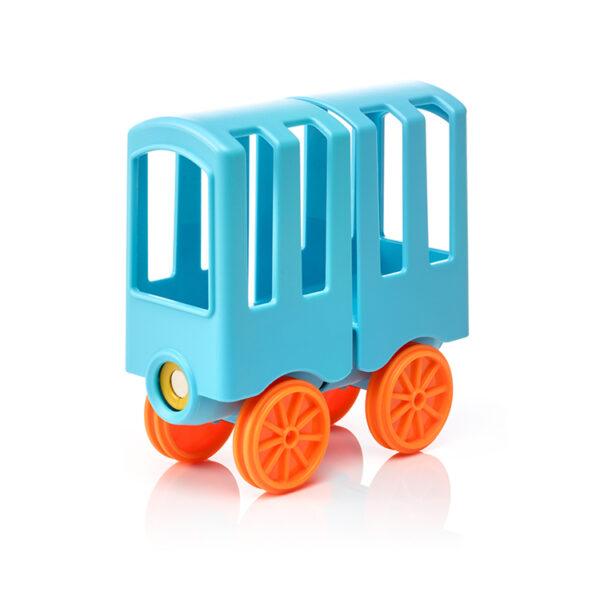 joc-my-first-animal-train-smartmax-019