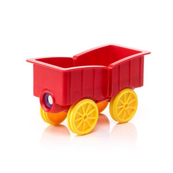 joc-my-first-animal-train-smartmax-021