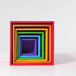set-mare-de-cutii-colorate-curcubeu-grimms-03