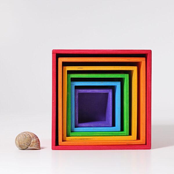 set-mare-de-cutii-colorate-curcubeu-grimms-04