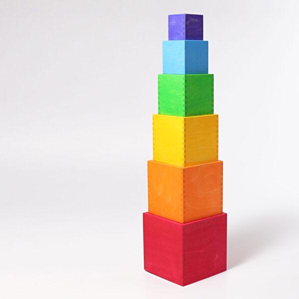 set-mare-de-cutii-colorate-curcubeu-grimms-06