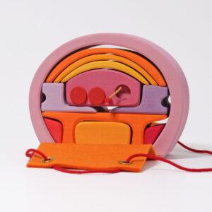 casuta-papusii-roz-grimms-01