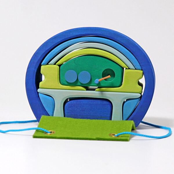 casuta-papusii-albastru-verde-grimms-01