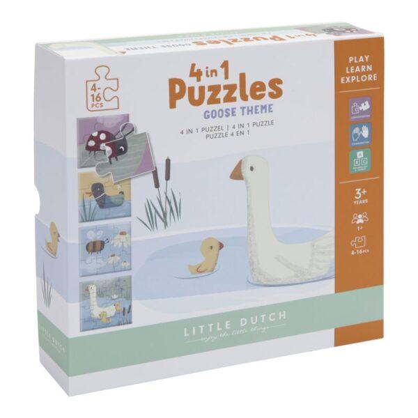 puzzle-4-in-1-goose-little-dutch-01